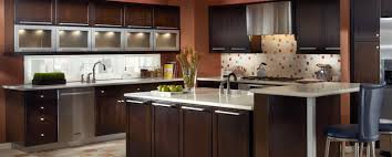 discovering my dream kitchen with the home depot