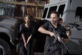 the walking dead episode guide the walking dead season 3 episode 10 recap and review collider