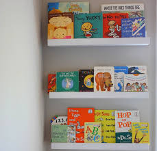 slim space saving shelves add more to your home