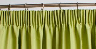 Curtain With Hooks Window Curtains With Hooks Home Design Ideas