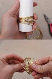 napkin ring ideas napkin rings bulk wedding best 25 wedding napkin rings ideas on