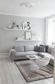 Wohnzimmer Einrichten Grau Braun Wohnideen Wohnzimmer Grau Möbelideen