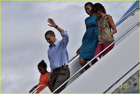 Obama Hawaii by Michelle Obama Colors Of The Rainbow Photo 2404767 Barack