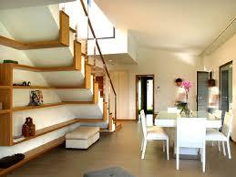 30 under stair shelves and storage space ideas freshome com