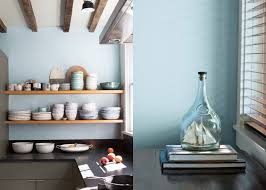 benjimin moore paint store in penticton benjamin moore paint true colours