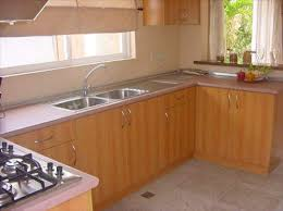 home interior design in philippines small house interior design kitchen home interior designs cheap