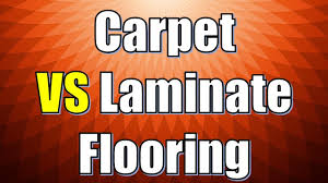 Difference Between Laminate And Hardwood Floors Laminate Flooring Vs Carpet Difference Between Laminate Flooring