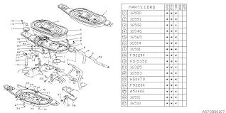 88 subaru gl wiring diagram wiring diagram byblank