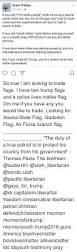 Flag You Down 25 Best Memes About Gadsden Flag Gadsden Flag Memes
