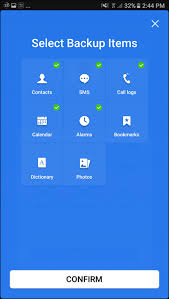 android restore 5 best apps for data backup and restore in android