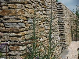 Stone For Garden Walls by Exceptional Walls U0026 Landscapes Tom Trouton