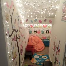 playrooms under the stairs how to create a dream play room with