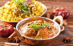indian cuisine nearby home mehfil indian cuisine bangladeshi food south indian food