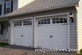 Norwood Overhead Door Overhead Garage Doors For Medfield Norwood Ma Homeowners