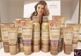 face tanning l reviews review jergens natural glow fiona man toronto and gta makeup