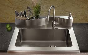 kitchen sink backsplash backsplash sink kitchen sink with backsplash kitchen design skay