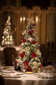 25 best christmas wedding centerpieces ideas on pinterest