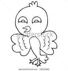 freehand drawing stock images royalty free images u0026 vectors