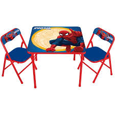 frozen erasable activity table free 2 day shipping on qualified orders over 35 buy marvel spider