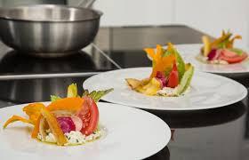 cours cuisine chartres atelier de cuisine 11 cours gabriel