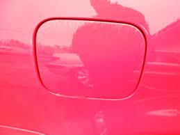 pink audi a4 xdalys lt bene didžiausia naudotų autodalių pasiūla lietuvoje