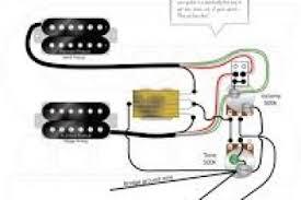 seymour duncan piezo wiring diagrams seymour wiring diagrams