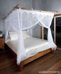 Net Bed 11 Best Mosquito Nets Images On Pinterest Mosquito Net Canopies