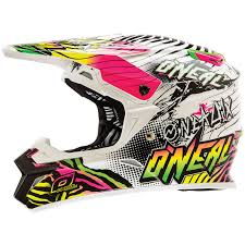motocross helmets for sale styles motocross helmets for sale motocross helmets for sale south
