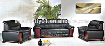 solid wood frame leather sofas solid wood frame leather sofas