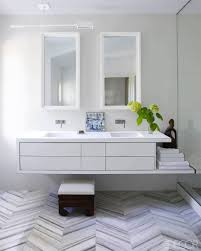 Narrow Bathroom Ideas Bathroom Black And White Bathroom Ideas Bathroom Vanity U201a Faucet