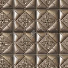 leather interior 3d wall panel texture seamless 02882