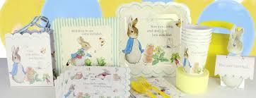 rabbit supplies delights