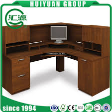 Desktop Computer Stands Fashion Design Top Quality Computer Table Models With Prices Buy