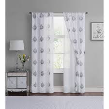 best place to find curtains inspiration decoration curtain ideas