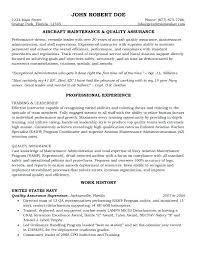 part time job resume template australia download first templates