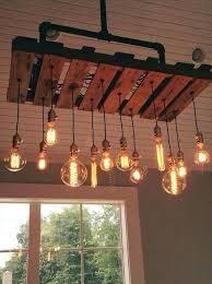 Wooden Light Fixtures Diy Wood Chandelier Wooden Chandelier Light Fixture Diy Wood Bead