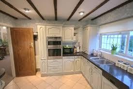 respray kitchen cabinets the spray painter
