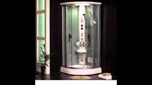 monjardeals com bathroom shower cubicles enclosures delhi ncr