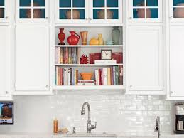 Johnson Kitchen Tiles - kitchen shower stalls faux tin ceiling tiles small bathtubs