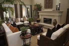 Wood Living Room Chair Wood Living Room Furniture Discoverskylark