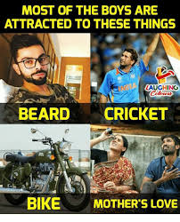 Things Boys Do We Love Meme - most of the boys are attracted to these things aughing beardcricket