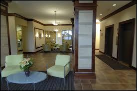 new ideas luxury apartment building lobby luxury apartment building