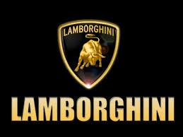 lamborghini logo lamborghini logo lamborghini logo 2012 logo database