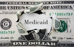 Ct Dss Map Medicaid U0026 Medicare Archives U2014 Connecticut Estate Planning