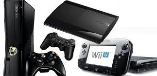 wii u price drop black friday comparing black friday wii u vs xbox 360 vs ps3 gamepopup com