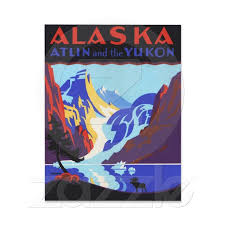 Alaska how fast does electricity travel images 21 best alaskana images alaska bays and bristol bay jpg