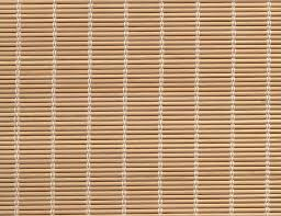 Bamboo Shades Blinds Ideas Bamboo Roman Shades Wide Bamboo Shades Blinds Bamboo
