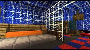 minecraft home design ep 28 cool home base idea youtube