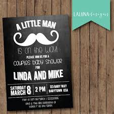 co ed baby shower coed baby shower invites blueklip