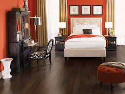 Laminate Bedroom Flooring Hardwood Northwest Floors